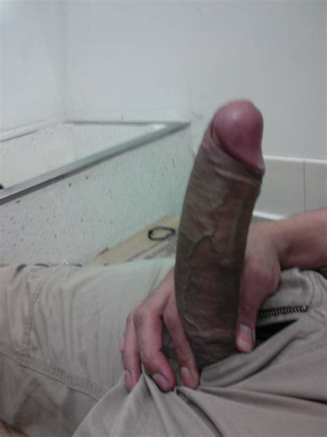 What You Want Some Dick