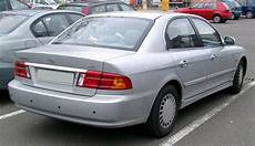 free car manuals to download 2005 kia optima on board diagnostic system 2005 kia optima lx sedan 2 4l manual