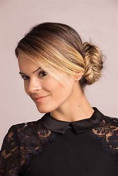 hairstyles with side braids side braid hairstyles you can wear to your