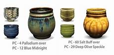 amaco ceramics amaco potter s choice cone 6 glazes on sale the ceramic shop
