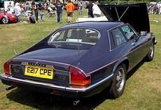 jaguar xjs performance jaguar xjs 1975 1996