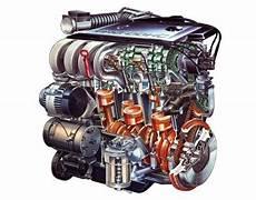vw vr6 motor vw audi engines vw vr6 engine 1991