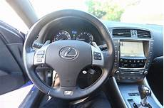 online service manuals 2011 lexus is f navigation system ca 2011 lexus is250 fsport usb navigation clublexus lexus forum discussion