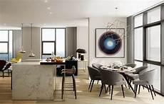 Home Decor Ideas Australia by Who Are The Leading Australian Interior Designers
