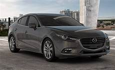 mazda 3 2020 sedan review car 2020