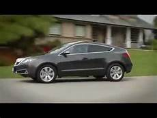 ssa 2018 acura zdx review acura zdx special edition review car review youtube