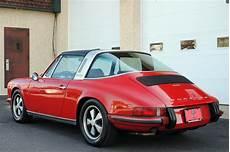 porsche 911 targa 1970 1970 porsche 911 targa 187061