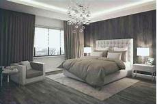 design schlafzimmer ideen schlafzimmer dunkelbraun braun wandfarbe grun weis ideen blau gestalten beige braune