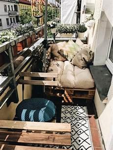 lochblech für balkon mały balkon duża sprawa meble na balkon tchorek home