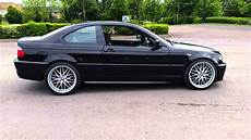 Bmw 318ci Sport Coupe E46