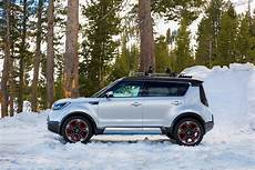 awd soul trail ster the kia soul awd electric concept revealed
