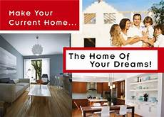 atlanta actual estate and home improvement news 7 brilliant home remodeling contractor direct mail