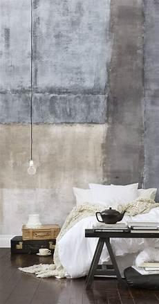 schöne wände ohne tapete wir ziehen blank grau grey in 2019 dekor style at
