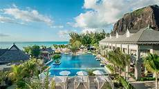 the top mauritius hotels and resorts arabia weddings