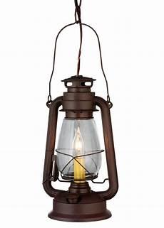 choosing the appropriate rustic outdoor lights warisan lighting