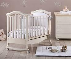 lettini e culle per neonati le caratteristiche delle migliori culle per neonati