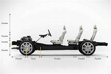 next volvo xc90 to use leaf rear suspension