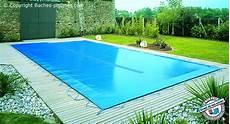 couverture hivernage piscine bache de piscine hivernage opaque couvertures piscines