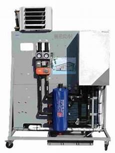 erm pompe 224 chaleur air eau