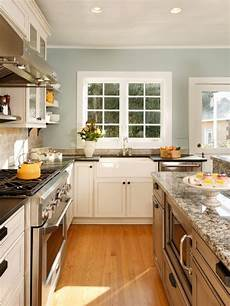 neutral kitchen paint colors with white cabinets home painting