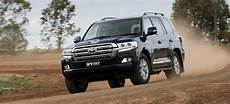 2020 toyota land cruiser 200 toyota landcruiser 200 series 2020 review pricing and specs