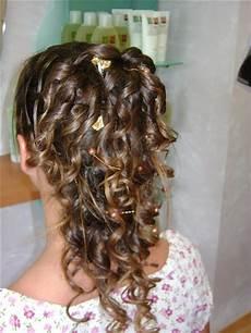 coiffure fille mariage coiffure mariage fille d honneur ivory hairstyle
