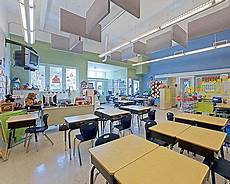 wonderful classroom paint colors for a relaxed classroom environment classroom wall decor