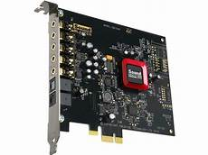Bakeey Professional Channel Sound Card Channel by Creative Sound Blaster Z 30sb150200000 5 1 Channels Pci