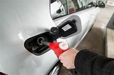 voiture compatible e10 flexfuel e85 roulez quot propre quot et moins cher