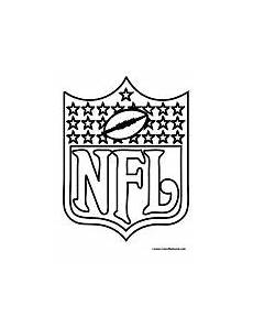nfl sports coloring pages 17791 nfl team coloring pages awesome football coloring pages coloring pages coloring book pages