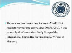 human coronavirus hku1