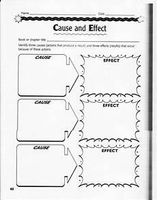 Ww2 Cause And Effect Chart 10 Cause And Effect Graphic Organizer Examples Resume Letter