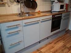 wasserhahn küche ikea ikea knoxhult k 252 che