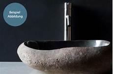 naturstein waschbecken erfahrungen naturstein waschbecken naturstein waschbecken kaufen mit