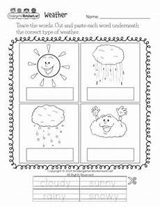 worksheets in science kindergarten 12240 science worksheets for kindergarten 50 worksheets by learning yay