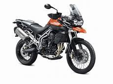 tiger 800 xc triumph tiger 800 xc 2010 2014 review mcn