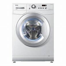 Waschmaschine Frontlader Beko Aeg Co Mit Mobile App U
