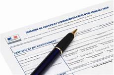 Les Documents Indispensables Pour Faire Votre Demande De
