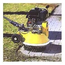 Pflasterfugen Reinigen Elektrisch - moos auf gehwegen und treppen wie entfernen