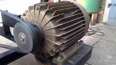 farymann diesel motor 4 5ps mit helin synchrongenerator