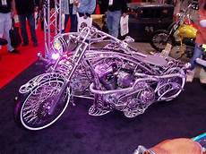 image result for motorcycle gas tank painting purple