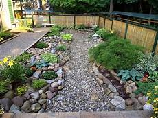 Bassin De Jardin Préformé Pas Cher 20 Exelentes Y Relajantes Jardines Zen