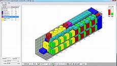 cargo optimizer enterprise best container load software