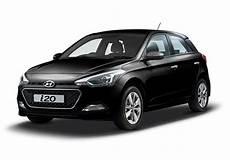 Hyundai I20 Schwarz - hyundai elite i20 colors 7 hyundai elite i20 car colours