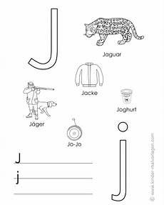 Www Kinder Malvorlagen Buchstaben Alphabet Lernen Buchstaben Lernvorlagen