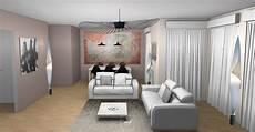 décoration séjour salon d 233 coration sejour design