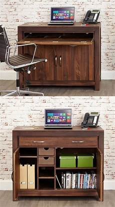 hidden home office furniture hidden home office mayan baumhaus office storage