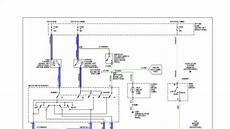 1997 f250 hd 7 3 wiring diagram 1997 ford f250 turn signal i a 97 ford f250 hd