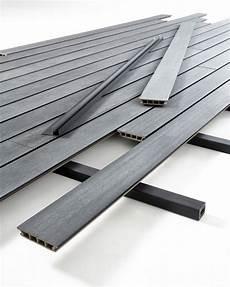 vis terrasse castorama pr 233 parer l installation d une terrasse en bois castorama