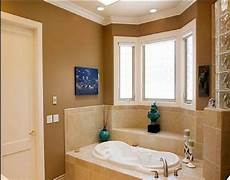 17 best images about bathroom pinterest tub to shower conversion master bath and molding